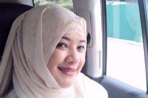 Dewi Aryani Dipercaya sebagai Ketua AQA Wilayah Indonesia