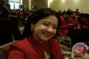Dewi Aryani Gandeng BPOM Gelar Sosialisasi KIE