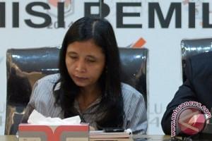 DKPP: Anggota Bawaslu DKI Jakarta Tidak Melanggar Kode Etik