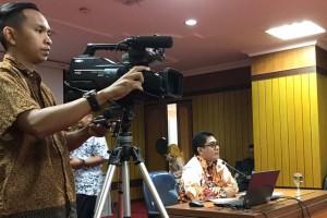 KPID Jateng: Revisi UU Penyiaran harus jamin eksistensi media lokal