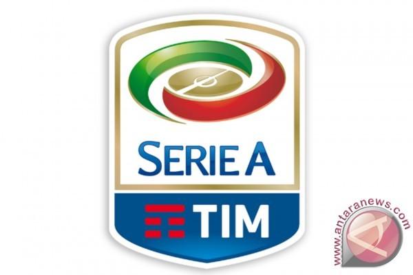 AS Roma Hajar Udinese 3-1,