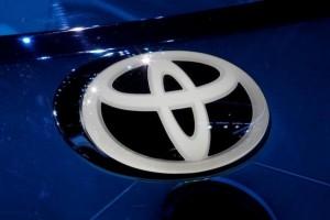Bos Toyota minta Trump Pertimbangkan Produksi Pabrikan Jepang di AS