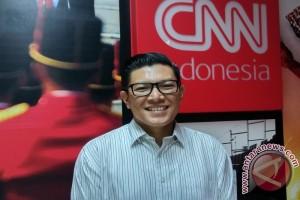 Debat Ketiga jadi Tantangan Baru untuk Tiga Paslon Gubernur DKI
