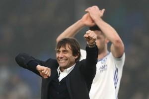Antonio Conte Malah Favoritkan Arsenal Juarai Piala FA
