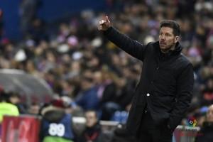 Gelandang Villarreal Rodri berlabuh ke Atletico