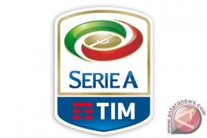 Ditekuk Atalanta 1-0, Benevento Pecahkan Rekor 14 Kekalahan Beruntun
