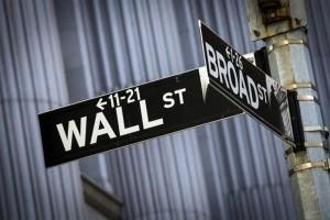 Wall Street Catat Rekor Tertinggi karena Laporan Pekerjaan dan Laba