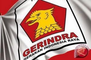 Gerindra Jateng tak agendakan aksi di CFD
