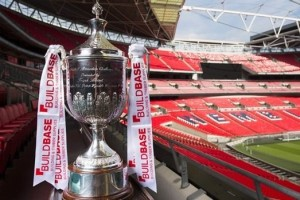 Hasil undian perempatfinal Piala FA akan bergulir 16-19 Maret