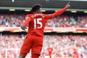 Daniel Sturridge Tak Akan Hengkang dari Liverpool