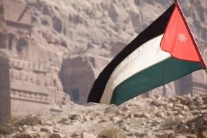 Yordania Eksekusi Mati 15 Orang, Termasuk 10 Teroris