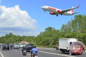 Lion Air tutup sementara rute dari Solo ke empat daerah