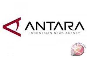 Kantor Berita ANTARA Peroleh Penghargaan dari Kapolri
