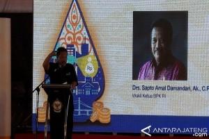 Festival Film Kawal Harta Negara Digelar di Magelang