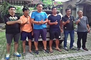 Pelatih Widyantoro Kembali Dipanggil untuk Tangani Persis