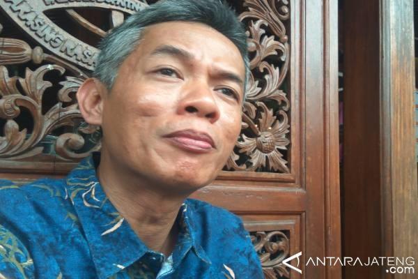 Pilgub Berjalan Lancar, KPU RI Apresiasi Kinerja KKP DKI Jakarta
