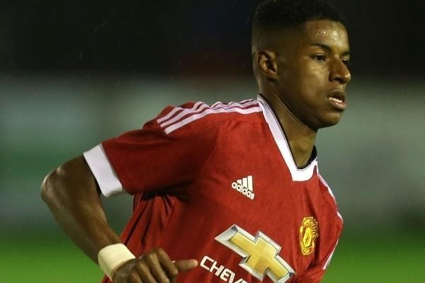 Menang Agregat 3-2, Manchester United Lolos ke 4 Besar Liga Eropa