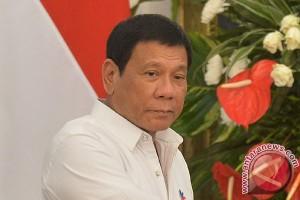 Tentara Filipina Tewaskan 10 Pemberontak Abu Sayyaf