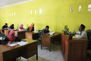 Foto: ANTARAJATENG.COM/Humas Banjarnegara