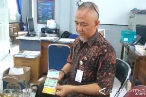 9.265 Nelayan Cilacap Ikut Program Asuransi Nelayan