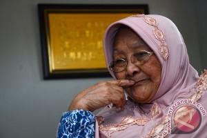 Hakim Minta Penggugat Ibu Rp1,8 M Hadirkan saksi