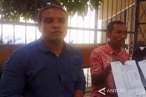 Kapolsek Genuk Dilaporkan Ke Propam Polda Jateng