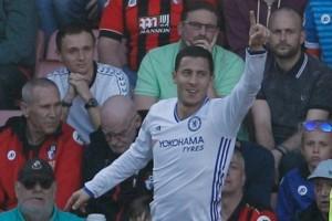 Cedera, Eden Hazard untuk Sementara Tak Bisa Bela Timnas Belgia
