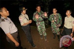 SAR Gabungan masih Mencari Lima Korban yang Diduga Masih Tertimbun