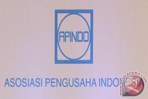 Apindo Jateng tingkatkan kecakapan pegawai bagian SDM