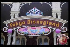 Bupati Masih Rahasiakan Lokasi Disneyland Boyolali