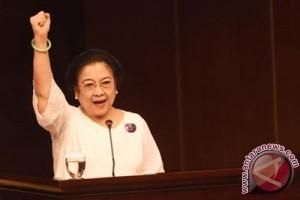 Megawati: Keberagaman Hak Kodrati bagi Seluruh Mahluk Hidup