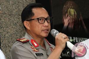 Kapolri Berharap Anggota TNI-Polri Bersikap Netral dalam Pilkada DKI