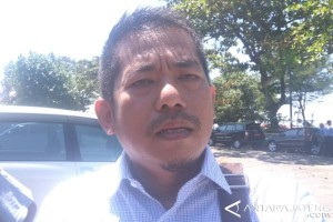 Jasindo Bayar Klaim Asuransi Nelayan Rp1,6 Miliar
