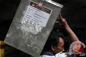 Wahyudin Nilai Pilkada DKI Jakarta bukti Demokrasi Membaik