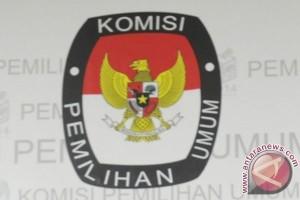 KPU Semarang prediksi 100.000 pemilih belum terdaftar