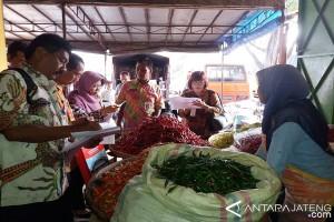 Akademisi: TPID jaga inflasi