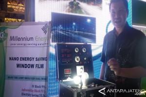 Millennium Energy Ajak Masyarakat Hemat Listrik