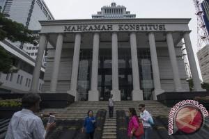 MK Perintahkan Pemungutan Suara Ulang di Gayo Lues Aceh