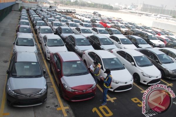 Empat Pabrikan Otomotif Sepakat Bayar Ganti Rugi Rp 7,4 Triliun
