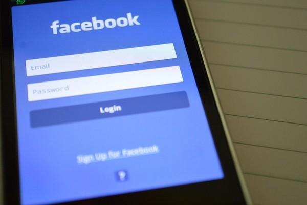 Akun Facebook Jurnalis Malta Ditangguhkan setelah Ungkap Korupsi
