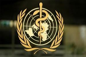 Penyakit Misterius di Liberia Akibatkan 12 Orang Tewas