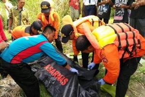 Tenggelam Saat Berenang di Sungai Lukulo, Seorang Bocah Ditemukan Meninggal