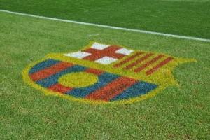 Barcelona resmi rekrut Artura Vidal dari Bayern
