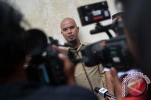 Ahmad Dhani dan Syahrini Masuk dalam Daftar Terperiksa Pajak