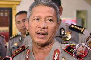 Tersangka Kematian Taruna Akpol hingga Bandung Lautan Mengaji,5 Berita Kemarin