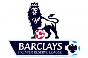 Jadwal pertandingan Liga Inggris, Liga Spanyol dan Liga Italia