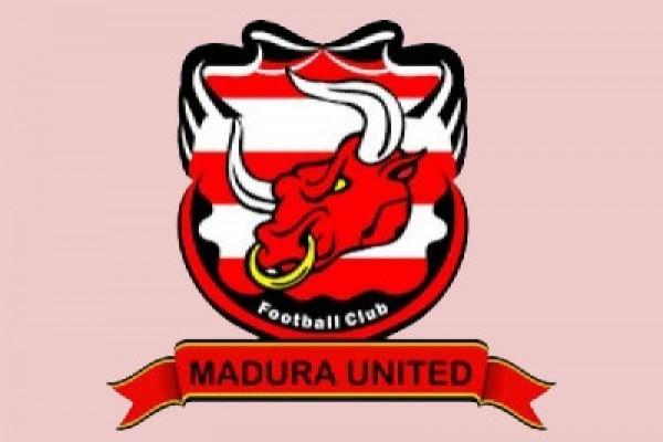 Melanggar Kompetisi Liga 1, Madura United Diberi Sanksi Denda Rp60 Juta