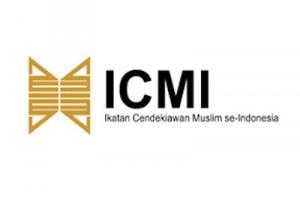 ICMI: Indonesia Negara Aman untuk Beribadah