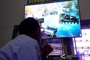 Praktisi: CCTV untuk Tilang Tak Berlandaskan Hukum