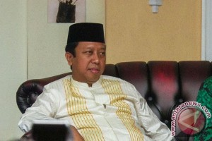 Gus Romi: Jokowi pro-komunis itu jelas fitnah